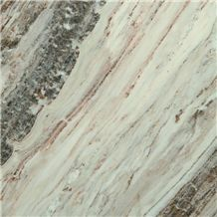 Palissandro Oniciato Marble