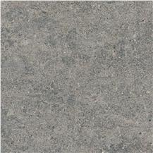 Palladium Limestone