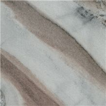Paloda Brown Marble