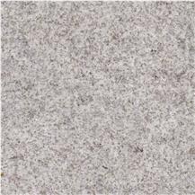 Pana White Granite