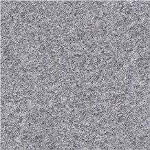 Panama Grey Granite