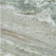 Panorama Green Marble