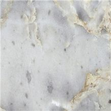 Pansy Marble