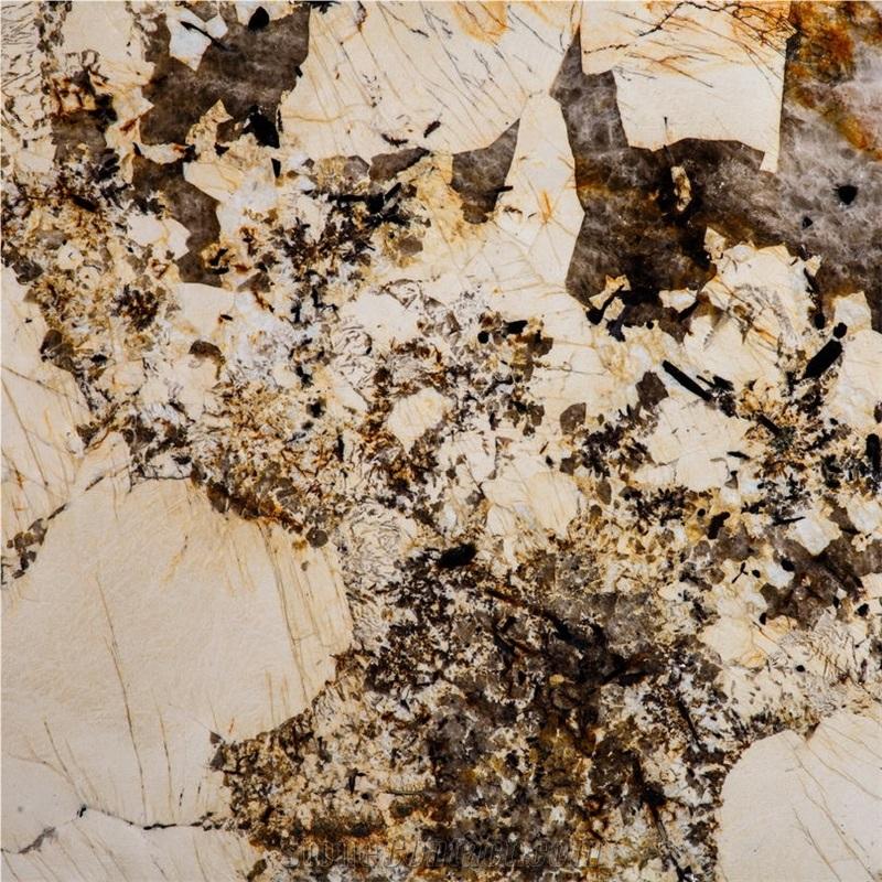 Patagonia Granite Beige Granite Stonecontact Com