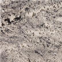 Patagonia White Granite