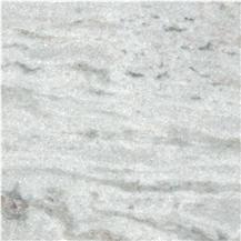 PB White Marble