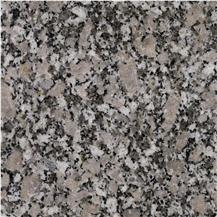 Pear Red Granite