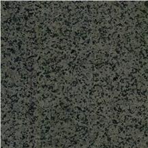 Pearl Green Granite