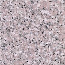 Pearl Rose Granite
