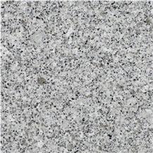 Pedras Salgadas Granite