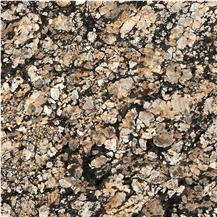 Pegasus Gold Granite
