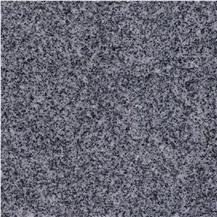 Penizevichi Grey Granite