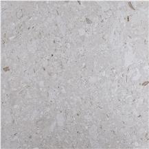 Perla Limestone