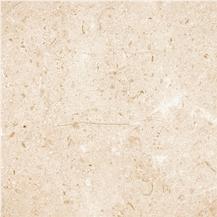 Perla Marfil Marble