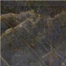 Perlantica Marble