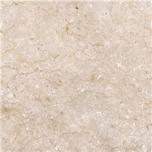 Persian Golden Flower Marble