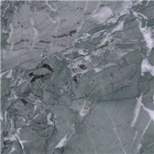 Persian Green Marble