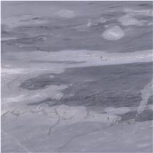Pieta Blu Marble