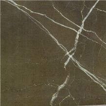 Pietra Brown Marble