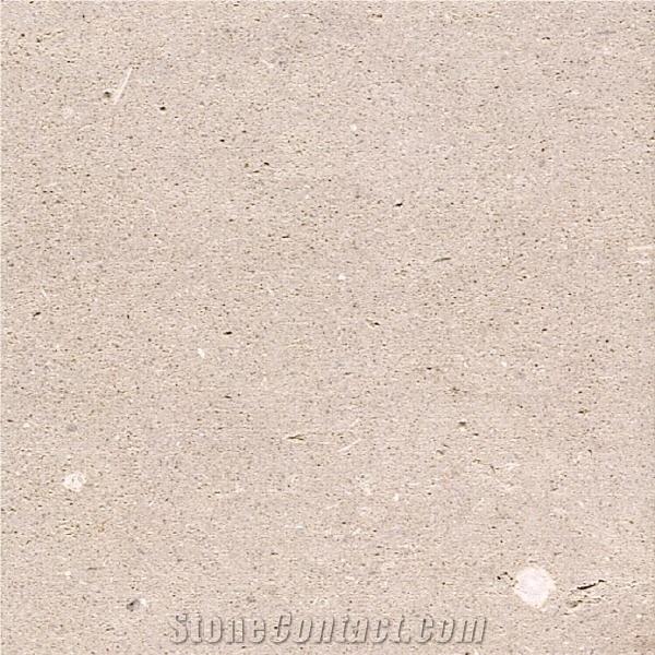 Pietra Di Matera Beige Sandstone Stonecontactcom