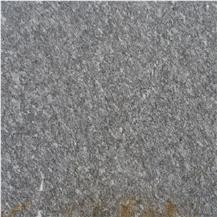 Pigeon Grey Granite