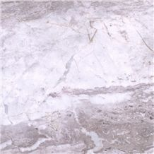 Pink Dove Marble