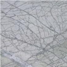 Pino Verde Marble
