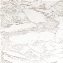 Pirgon Ebru Arabesque Marble
