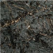 Piroksenit Granite