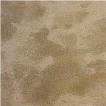 Pistash Rock Beige Sandstone