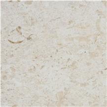 Plano Limestone