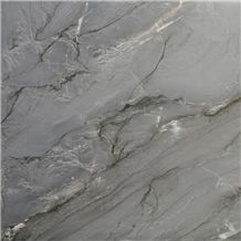 Platino Dark Quartzite