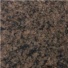 Platinum Najran Granite