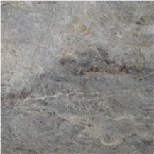 Platinum Quartzite