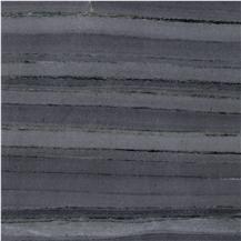 Platinum Wooden Marble