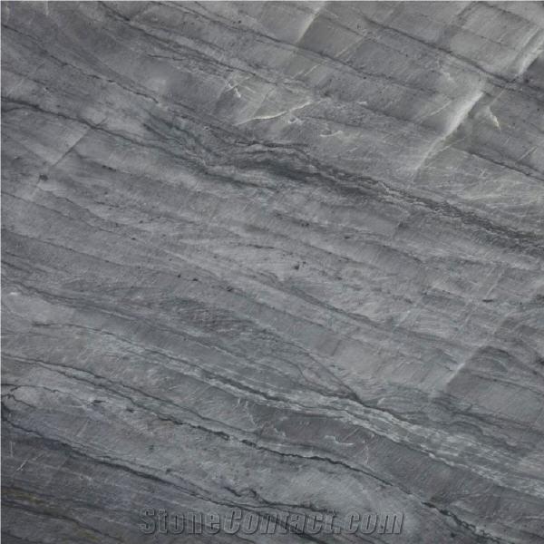 Platinus Quartzite Grey Quartzite Stonecontact Com