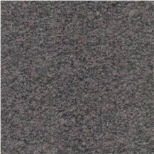 Poinsettia Granite