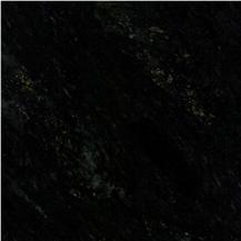 Pokarna Green Granite