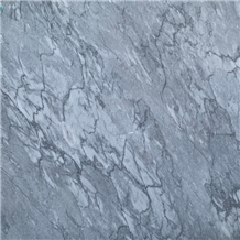Pokhodilova Grey Marble