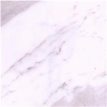 Polaris Gold Marble
