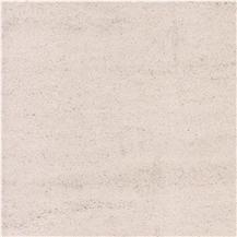 Pontval Limestone