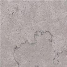 Portland Grey Limestone