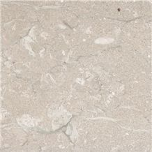 Poymer Spotted Marble