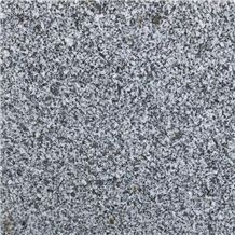 Pozary Granite