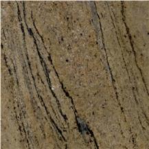Prado Gold Granite