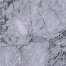 Prague Grey Marble