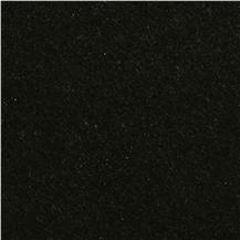 Preto Semi Absoluto Granite
