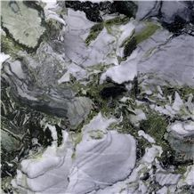 Primavera Marble