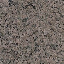 Purple Diamond Granite
