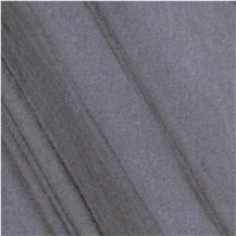 Purple Wood Grain Marble